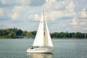 sailing-boat-954055_640