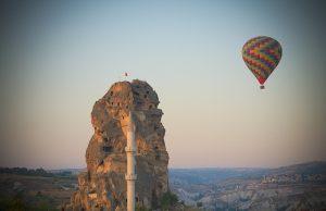 balloon-323864_640