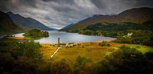 scotland-1251052_640